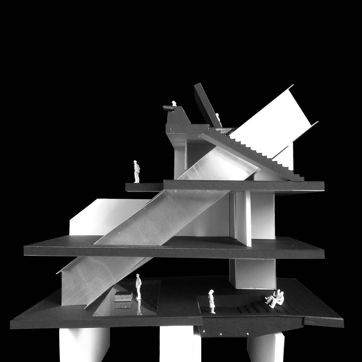 041_03_maquette-06
