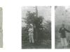 041_03_archive-rimbaud_00