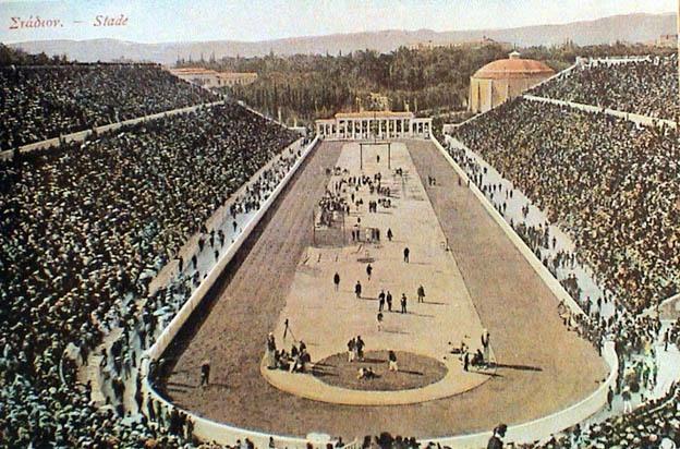 Stade-Olypique_Athenes_1906