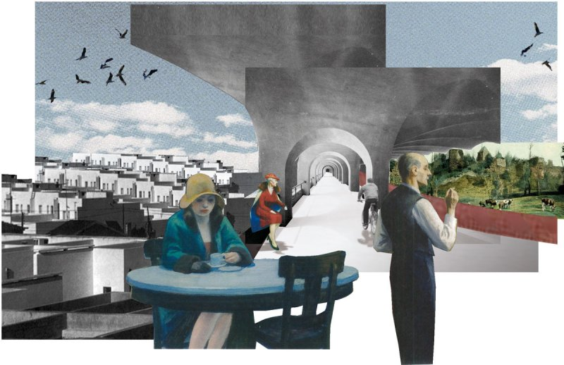 052_collage1
