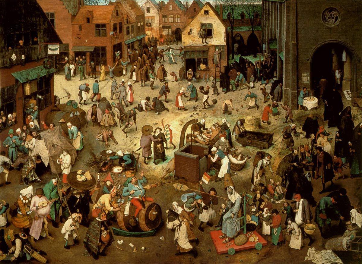 053_bruegel-combat-carnaval-careme