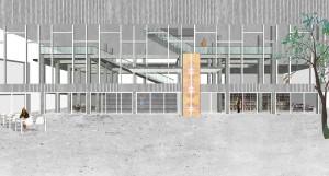 075_03_Collage5_facade ext
