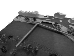 081_03_maquette de la passerelle St Omer_01