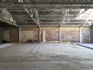 Atelier HBAAT_chantier_02