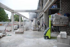 058_chantier-montataire_03_web-2